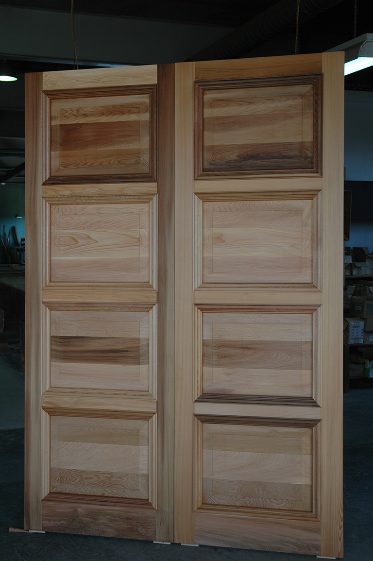 Custom Made Timber Entry Doors Sydney Joinery Handcraft Door
