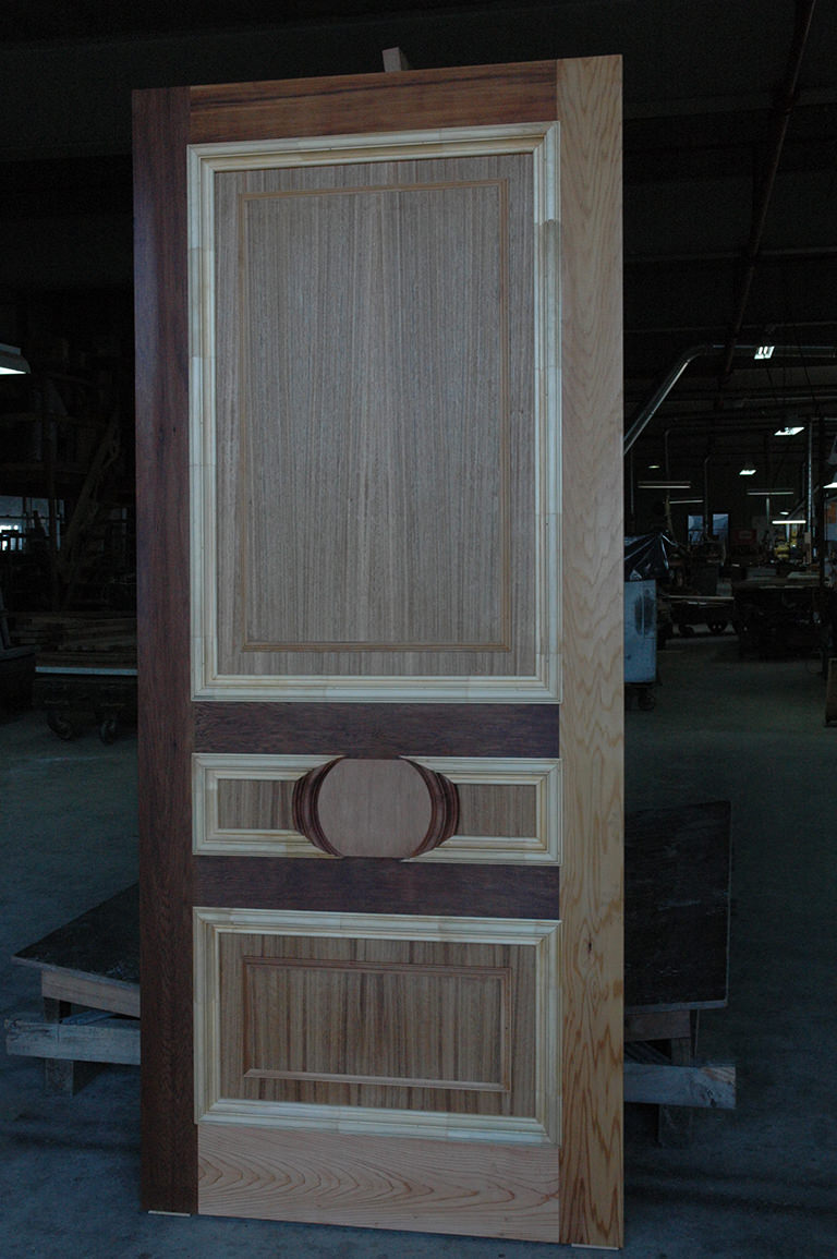 Custom Made Timber Entry Doors Sydney Joinery Handcraft