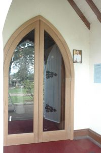 glazed-chapel-doors