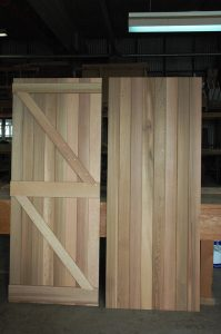 ledge-brace-cedar-gates