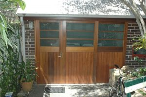 riverside-garage-doors
