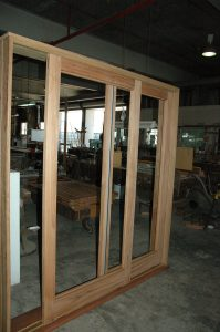 sliding-doors-single-light-both-slide