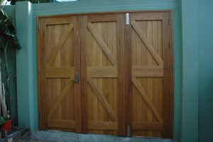 tripple-blackbutt-doors-inside